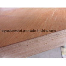 Different Wood Veneer Plywood